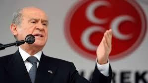 """Baxçalıdan Türkiyə ordusuna savaş çağırışı:""""Daşı daş üstündə qoymayın!"""""""