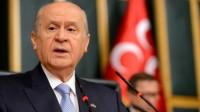 """Dövlət Baxçalı:""""Türkiyənin NATO-dan çıxması dünyanın sonu deyil"""""""
