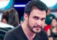 """Nadir Qafarzadə müğənniləri hədələdi: """" Rayon icra başçılarına qız çıxarıb..."""""""