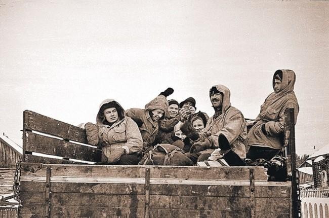 9 alpinistin ölüm dəhşəti: sirr hələ də açılmayıb