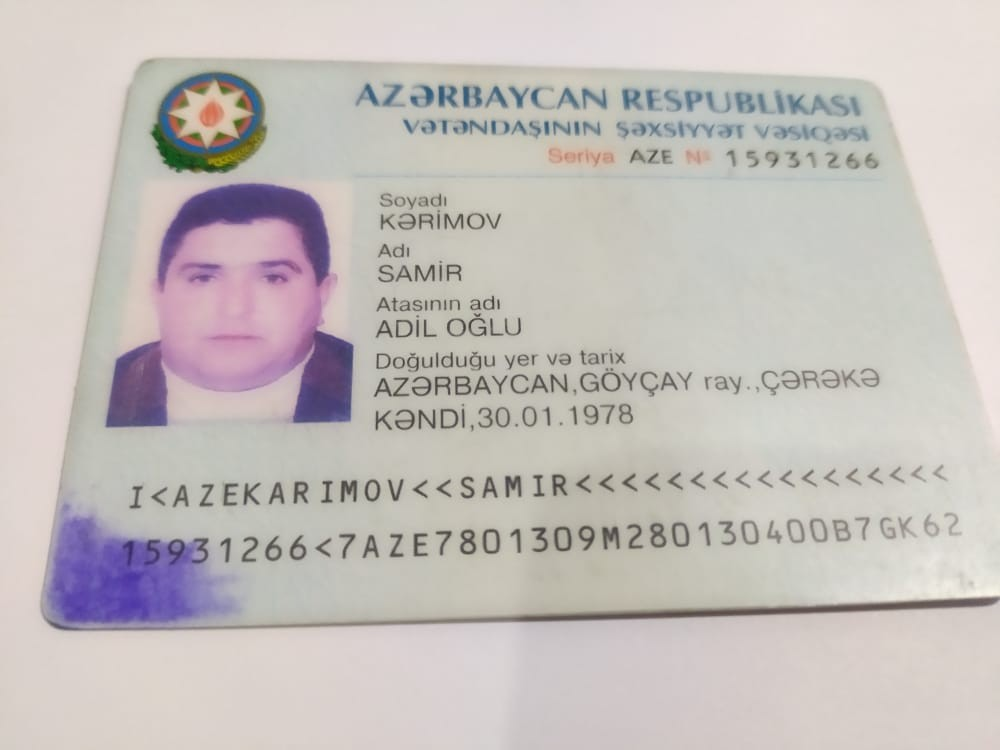 """Saleh Məmmədovun himayə etdiyi """"ATF"""" MMC milyonlar silir"""
