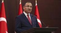 """Türkiyə baş nazirinin müavini:""""Əsədin ordusu Afrinə girsə Suriya bölünəcək"""""""