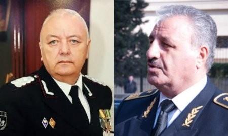 """Qaranlıq tunelə gedən Çovdarov """"yeraltı dünya"""" """"bos""""unu hara aparır? - Gizlinlər"""