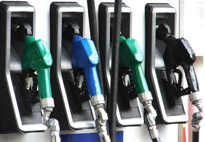 Errmənistanda benzin, dizel yanacağı və qaz bahalaşdı –10 faiz