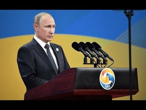 """Feysbuk Trampın qələbəsində başlıca rol oynayan amillərdən biri sayılır - Əsas rolu """"Putinin aşpazı"""" oynayıb"""