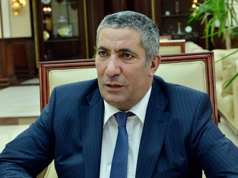 YAP-çı deputat maaş və ezamiyyə xərclərinin artırılmasını tələb etdi