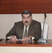 """""""Deputat atasına heykəl qoydurub, onu məcburi ziyarət etdirir"""""""