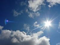 Sabah Bakıda 31-33° isti olacağı gözlənilir