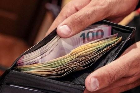 Manat dollara nisbətən 6,5% bahalaşacaq - ING