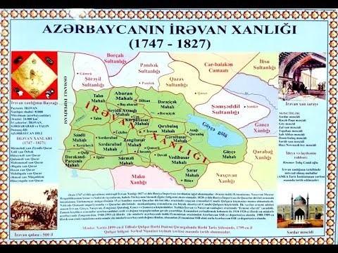 Erməni tarixçisinin etirafı