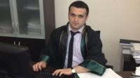 Paytaxtda yeni fırıldaqçılar peyda olub - Özlərini türk kimi təqdim edərək...