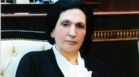Nurlana Əliyeva niyə hədəf seçilib-O,maneədir,məqsəddir, yoxsa?..