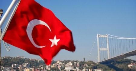 Türkiyə iqtisadiyyatı 5,1% artıb