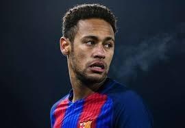 Neymar Paris- Sen -Jermen ilə olan müqaviləsini atası və köməkçisi ilə müzakirə edəcək