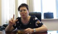 """Deputat oğlu haqda rəsmi məlumatı inkar etdi: """"Həbibin yaxtası olmayıb…"""" –Axundova kimi aldadır?"""
