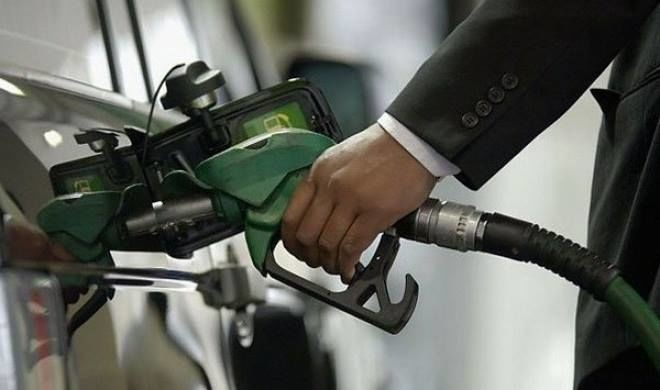 Moskvada benzinin qiyməti rekord həddə çatdı