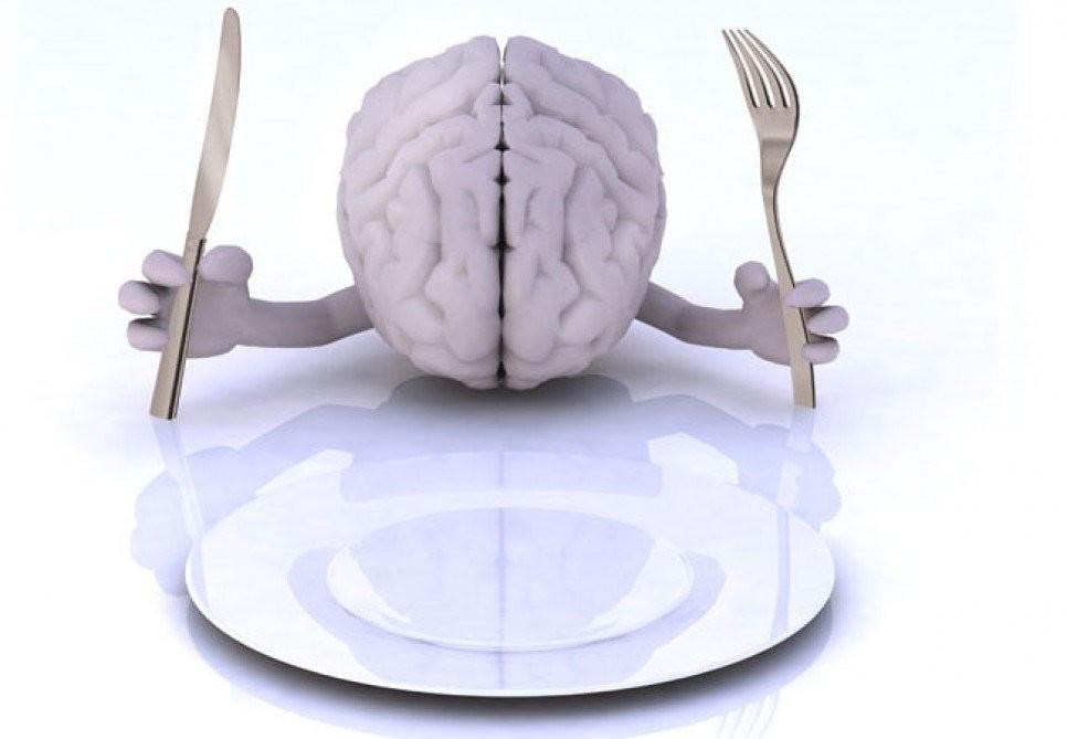 Aclıq beyin fəaliyyətini yaxşılaşdırır –ABŞ alimlərinin tədqiqatı