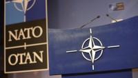 Türkiyəyə dair etiraf-ABŞ-ın VI donanmasını vura biləcək...