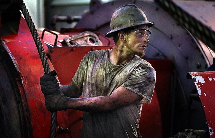 ABŞ-da hasilatın artması nefti ucuzlaşdırır –Amerika nefti daxili bazardan almağa başlayıb
