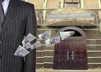 Yevlax maliyyə idarəsinin rəisi haqda... İDDİALAR