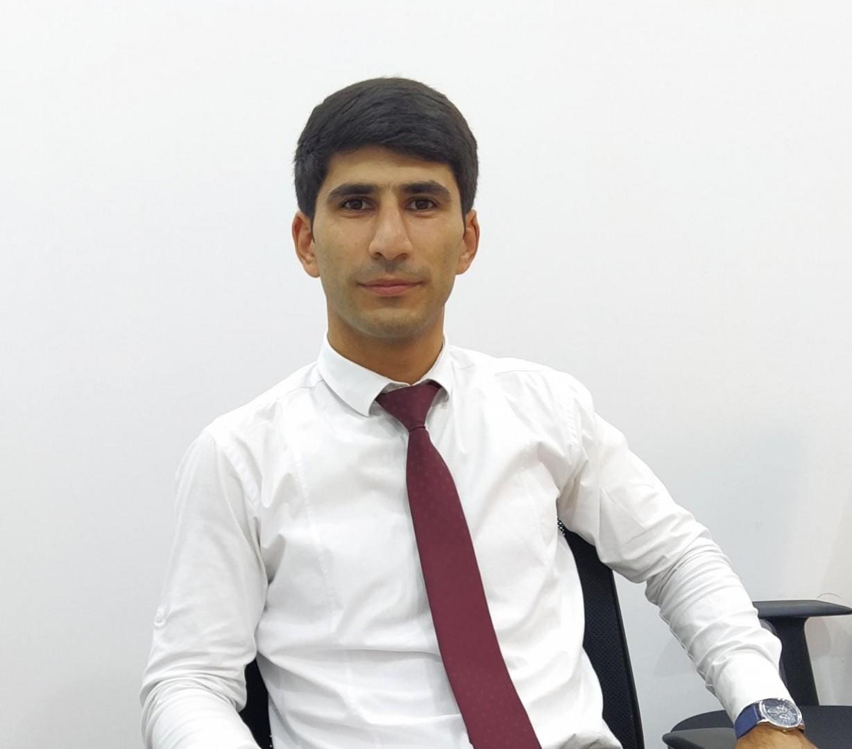 Azərbaycan- Avropa İttifaqı əməkdaşlığı böyük strateji əhəmiyyət daşıyır