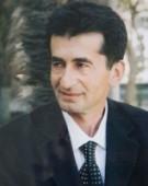 Şair- publisist-həkim Fəzail İsmayıl Böyükkişi Prezident İlham Əliyevə müraciət etdi