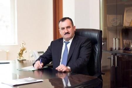 """""""Bioloji Təbabət""""in rəhbərinin adı ölüm işində - İTTİHAM"""