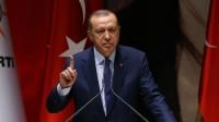 Türkiyə əsgərlərini NATO-dan geri çağırdı – Gərginlik