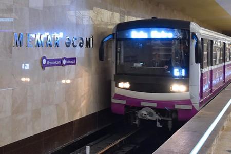 Metroda gediş haqları artırılacaq ?