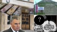 """Ağdamda """"Qaçqınkom"""" rəzaləti: Faktlar bitib tükənmir"""