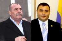 Ermənistanda ölülərin vergi öhtəliyinin yerinə yetirilməsi tələb edilir