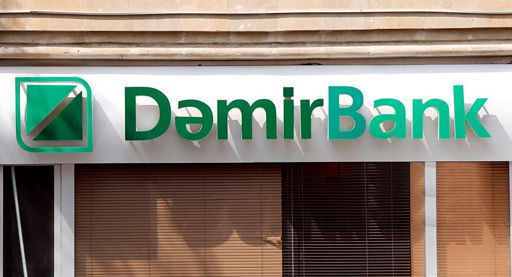 """""""Dəmirbank""""a dair 28 milyon manatdan artıq əmanətin geri qaytarılmasına ümid yoxdur-Kimlərin pulları qaytarılmayacaq?"""