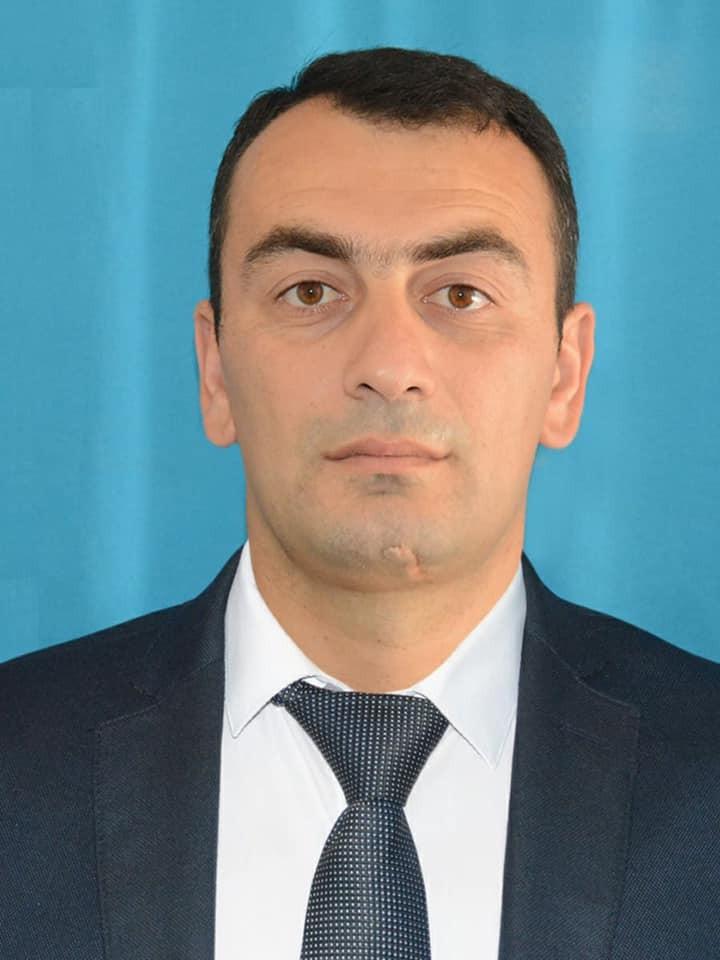 Azərbaycan Qoşulmama Hərəkatına uğurla sədrlik edir-