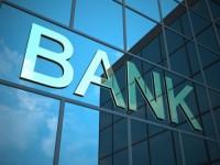 Banklarda gecikmiş kreditlərin məbləği artıb –1 milyard 857 milyon manata çatıb