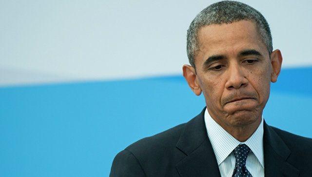 Barak Obamanı işə götürmədilər –Sabiq prezidentin müraciəti rədd edildi