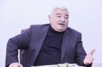"""Azərbaycanda """"5-ci kolon"""" çox aktivləşib - Keçmiş nazir"""