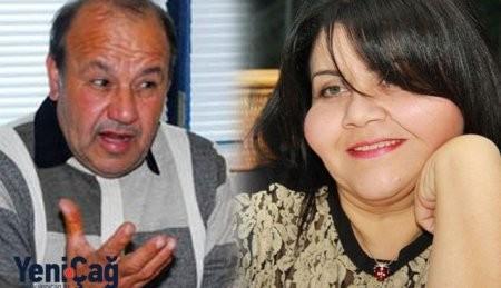 Əli Mirəliyevdan mütəllibovçu deputatın qızına ağır cavab