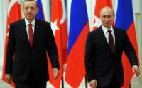 """Rusiya mətbuatından sensasion iddia:""""Ərdoğanla Putin razılaşdı, 5 rayon Azərbaycana qaytarılacaq"""""""