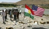 """ABŞ kəşfiyyatı:""""YPG/PYD muxtar dövlət yaratmaq istəyir, ancaq 3 dövlət ciddi dirənəcək"""""""