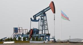 Azərbaycan nefti 3%-dən çox ucuzlaşıb