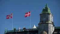 Norveç də Türkiyədən üzr istədi
