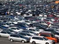 Maşın bazarında qiymətlər dəyişdi- Avtomobillər ucuzlaşıb