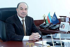 İqtisad Universitetinə yeni rektor gətirilir-Namizədin adı da məlumdur